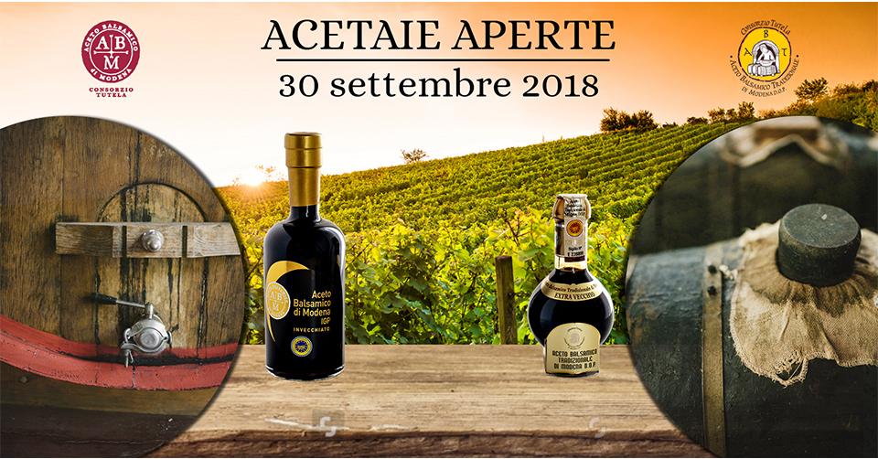 Acetaie Aperte_2018