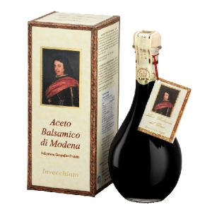 Aceto-Balsamico-di-Modena-IGP-invecchiato