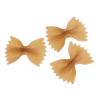 Farfalla Sfoglia Grezza_dettaglio