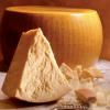Parmigiano Reggiano DOP_2