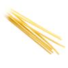 Spaghetti_dettaglio
