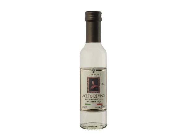 aceto-vino-bianco-250ml