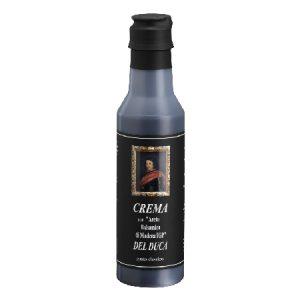 crema-aceto-balsamico-modena