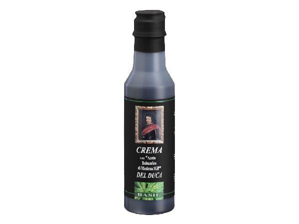crema-aceto-balsamico-modena-basilico