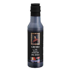 crema-aceto-balsamico-modena-frutti-di-bosco