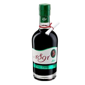Aceto Balsamico di Modena IGP Biologico dal 1891