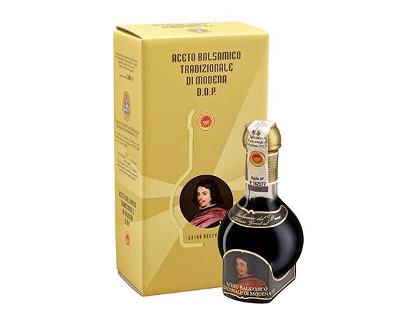 aceto-balsamico-tradizionale-modena-dop-25-anni